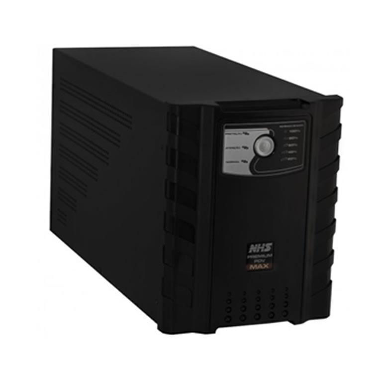 Linha Interactive NHS Premium PDV MAX 2200 (2)