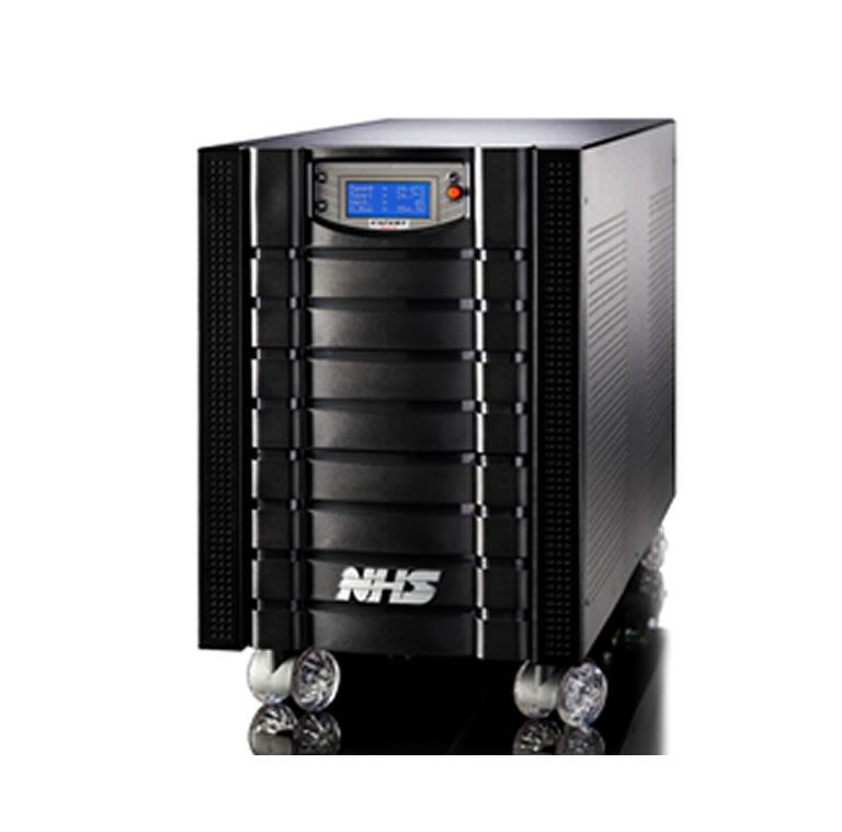 Linha Expert S 10000 Isolador